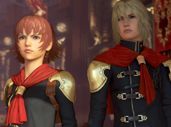 Final-Fantasy-Type-0-HD-Now-out-on-Steam