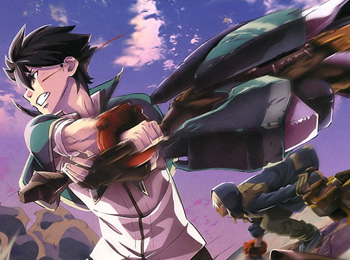 God-Eater-Anime-Episode-6-Delayed---Extra-02-Airs-Instead