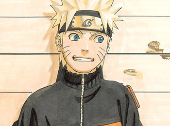 Lionsgate-May-Be-Producing-a-Hollywood-Live-Action-Naruto-Movie