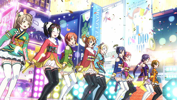 Love-Live!-The-School-Idol-Movie---English-Subtitled-Trailer