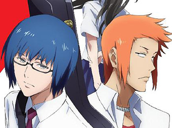 New-Tokyo-Ghoul-JACK-OVA-Visual-&-Promotional-Video-Revealed