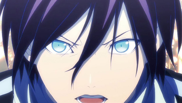Noragami-Aragoto-–-Promotional-Video-2