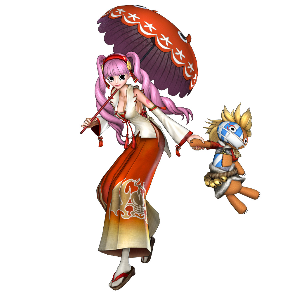 One-Piece-Pirate-Warriors-3-DLC-Costume-Render-Perona-2