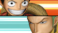 One Piece: Pirate Warriors 3 Now out on Steam