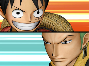 One-Piece-Pirate-Warriors-3-Now-out-on-Steam