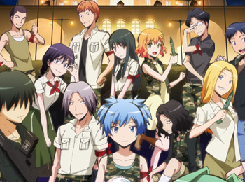 Assassination-Classroom-Anime-Season-2-Begins-January-2016