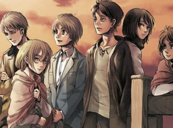 Attack-on-Titan-Manga-Will-Continue-for-Another-3-Years