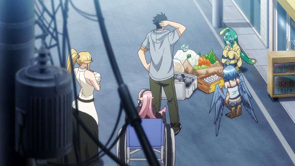 Monster-Musume-Anime-Season-2-Teaser-Image