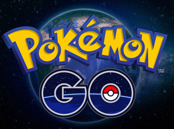 Pokemon-GO-Announced---Catch-Pokemon-in-Real-Life-with-Your-Smartphone