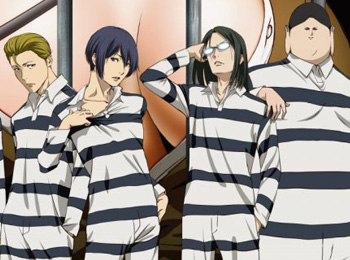 Prison-School-Anime-Season-2-Is-Uncertain