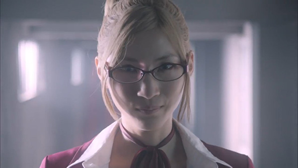 Prison-School-Live-Action-Drama---Trailer