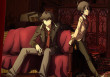 Ranpo Kitan: Game of Laplace Episode 9 Was Delayed Due to Sports