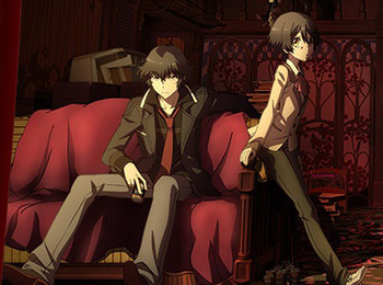 Ranpo-Kitan-Game-of-Laplace-Episode-9-Was-Delayed-Due-to-Sports