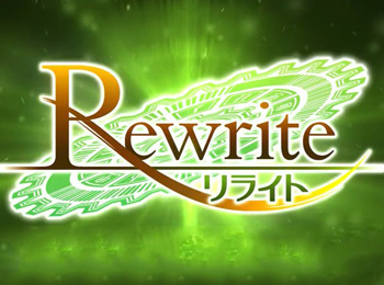 Rewrite-TV-Anime-Adaptation-Announced