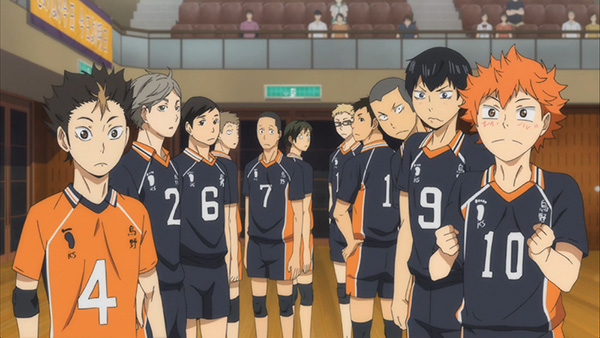 Haikyuu!!-Season-2---Promotional-Video-2