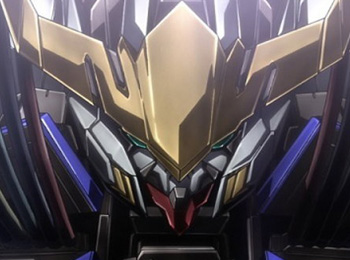 Mobile-Suit-Gundam-Tekketsu-no-Orphans-Will-Run-for-25-Episodes