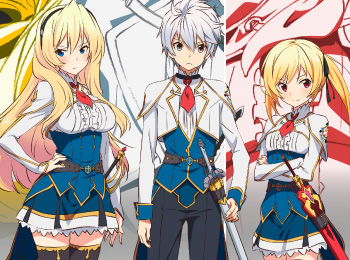 Saijaku-Muhai-no-Bahamut-Anime-Airs-January-2016-+-New-Cast-&-Visual-Revealed