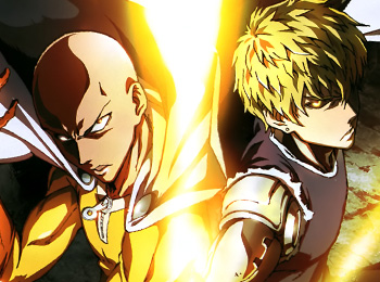 Two-New-One-Punch-Man-Anime-Visuals-Revealed