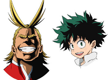 Boku-no-Hero-Academia-Coloured-Character-Designs-Revealed