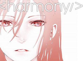 Cast,-Staff,-Character-Designs-&-Videos-Revealed-for-Harmony-Anime-Film