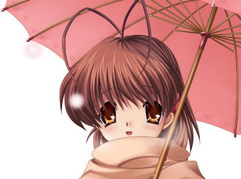 Clannad-Coming-Launching-on-Steam-on-November-24