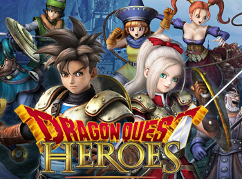 Dragon-Quest-Heroes-Coming-to-Steam-December-3