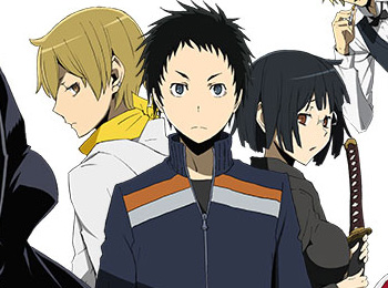 First-Visual-Revealed-for-Durarara!!x2-Ketsu-Which-Airs-January-9