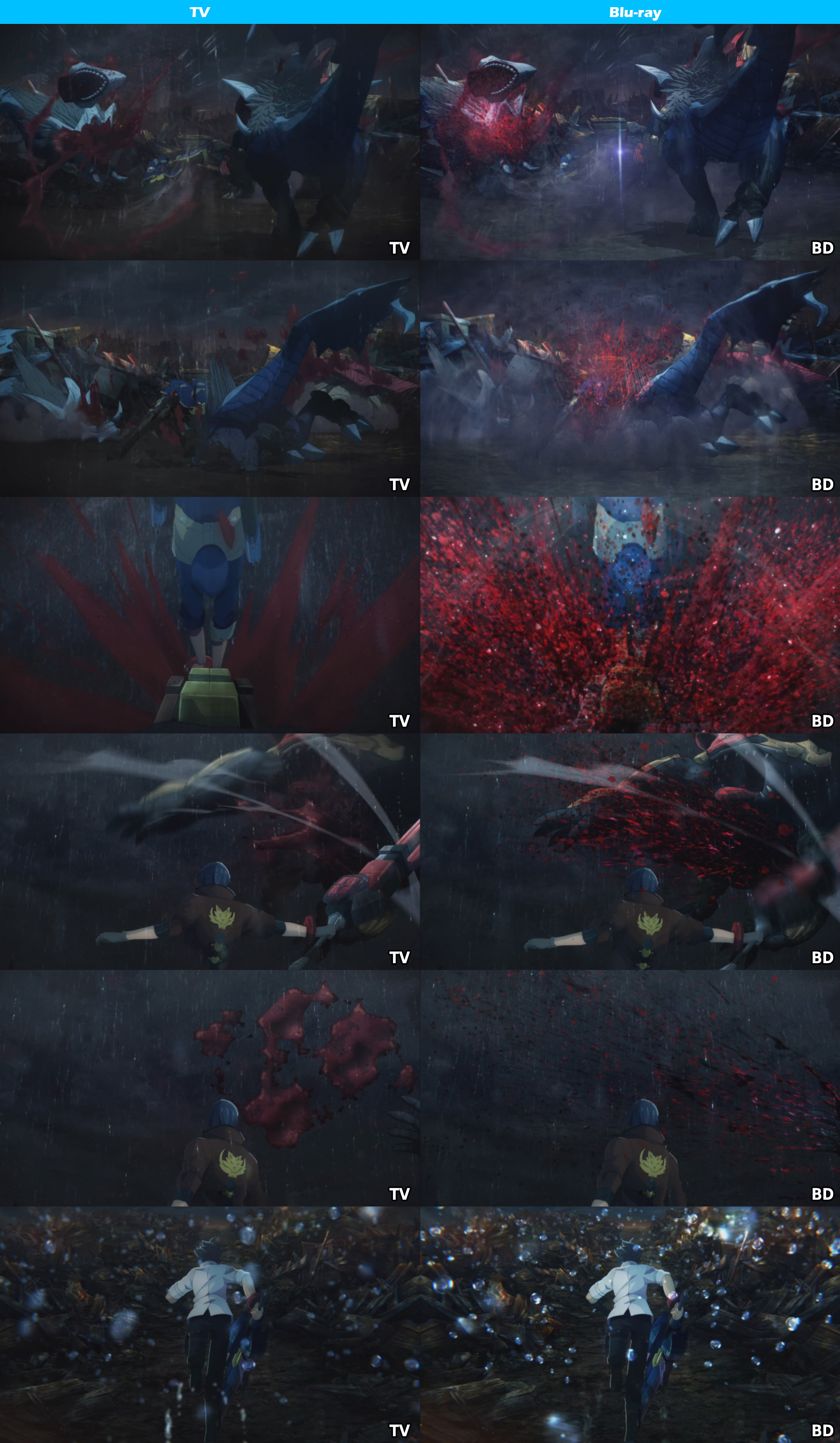 God-Eater-Anime-TV-and-Blu-ray-Comparison-9