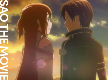 Sword-Art-Online-The-Movie-Will-Be-Set-after-Mothers-Rosario
