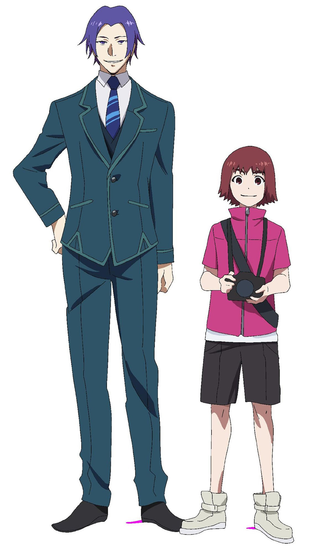 Tokyo-Ghoul-Pinto-OVA-Character-Designs