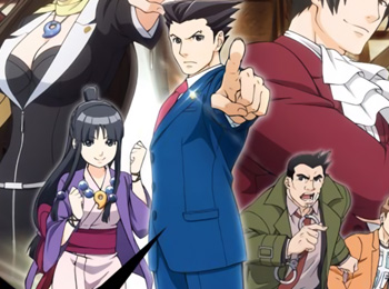 Ace-Attorney-Anime-Visual,-Cast-&-Staff-Revealed
