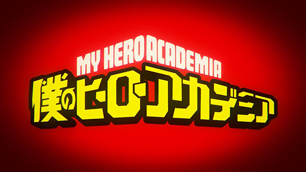 Boku-no-Hero-Academia---Promotional-Video-2