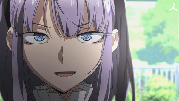 Dagashi-Kashi---Promotional-Video-2