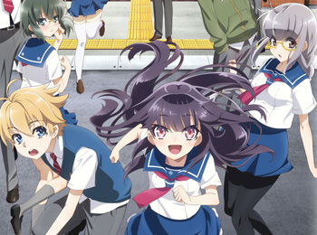 HaruChika-Anime-Airs-January-7-+-New-Promotional-Video