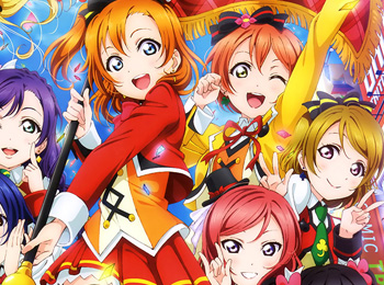 Love-Live!-The-School-Idol-Movie-Blu-Ray-Becomes-Third-Highest-Selling-in-Opening-Week