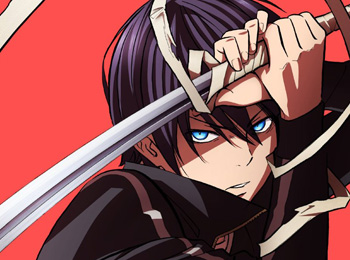 Noragami-Aragoto-Blu-Ray-Volume-1-Delayed-Due-to-Improper-Use-of-Islamic-Prayer-in-OST