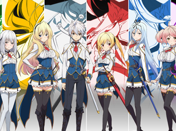 Saijaku-Muhai-no-Bahamut-Anime-Slated-for-January-11-+-Character-Designs-Revealed