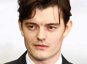 Sam-Riley-to-Be-Villain-in-DreamWorks-Live-Action-Ghost-in-the-Shell-Film