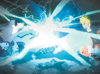 New-Boruto-&-Final-Battle-Screenshots-Revealed-for-Naruto-Shippuden-Ultimate-Ninja-Storm-4