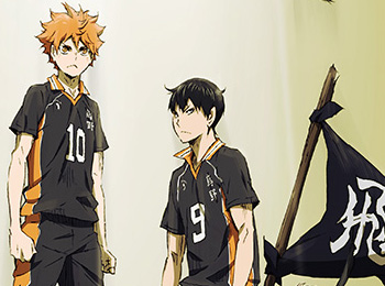 New-Visual-Revealed-for-Haikyuu!!-Season-2-2nd-Cour