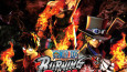 One Piece: Burning Blood Announced for PS4, Xbox One, Vita & PC This Summer