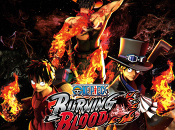 One-Piece-Burning-Blood-Announced-for-PS4,-Xbox-One,-Vita-&-PC-This-Summer