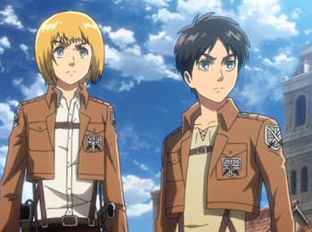Attack-on-Titan-Season-2-Details-to-Be-Revealed-on-March-9th
