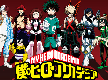 Boku-no-Hero-Academia-Debuts-April-3rd---New-Visual,-Cast-&-Promotional-Video-Revealed