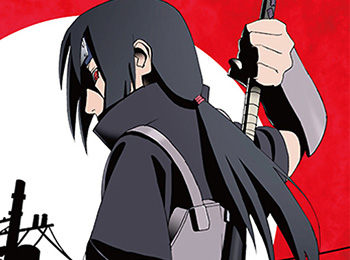Itachi-Shinden-Anime-to-Premiere-on-March-3rd