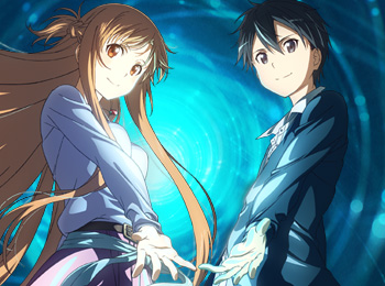 Sword-Art-Online-The-Beginning-VRMMORPG-Announced