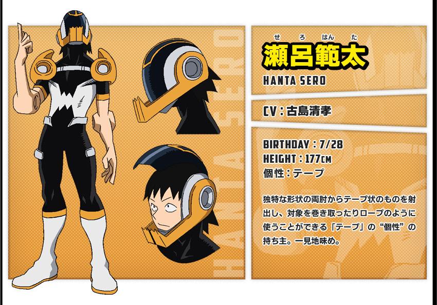 Boku-no-Hero-Academia-Anime-Character-Designs-Hanata-Sero-2