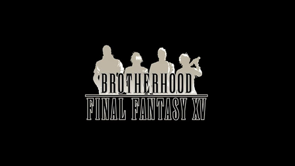 Brotherhood-Final-Fantasy-XV-Anime---Episode-1