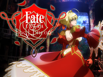 Fate-EXTRA-Last-Encore-TV-Anime-Adaptation-Announced---Animated-by-Shaft