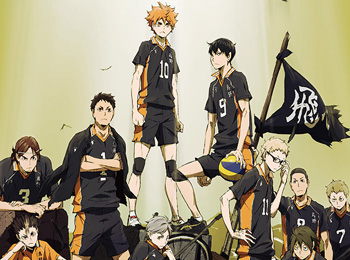 Haikyuu!!-Season-3-Announced-for-Fall-Autumn